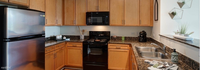 1 Bedroom, Dearborn Park Rental in Chicago, IL for $1,851 - Photo 2
