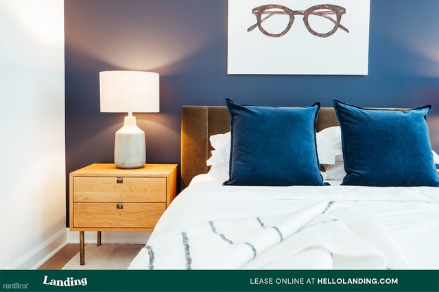 2 Bedrooms, Prudential - St. Botolph Rental in Boston, MA for $5,564 - Photo 2