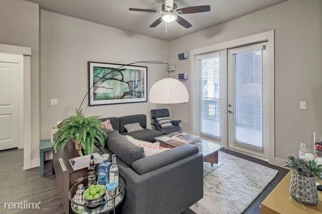 1 Bedroom, Lovers Lane Rental in Dallas for $1,211 - Photo 1