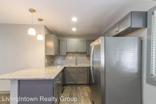 1 Bedroom, Morningside - Lenox Park Rental in Atlanta, GA for $1,350 - Photo 1