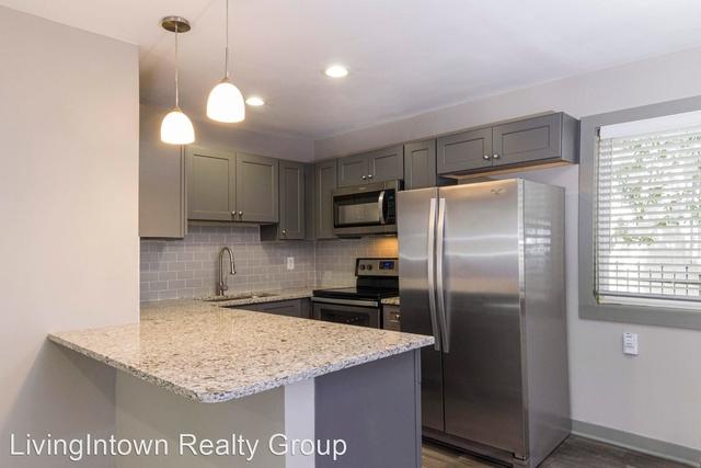 1 Bedroom, Morningside - Lenox Park Rental in Atlanta, GA for $1,199 - Photo 1