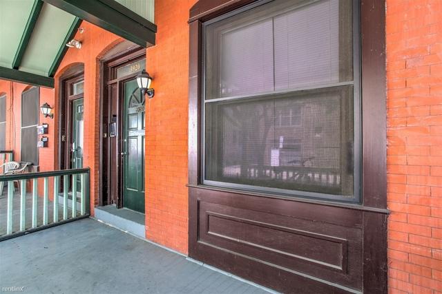5 Bedrooms, University City Rental in Philadelphia, PA for $5,625 - Photo 1