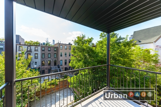 2 Bedrooms, Fort Greene Rental in NYC for $3,295 - Photo 2