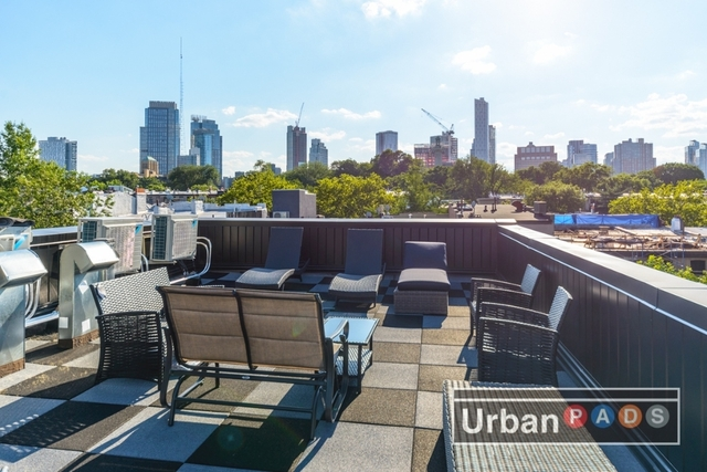 2 Bedrooms, Fort Greene Rental in NYC for $3,295 - Photo 1