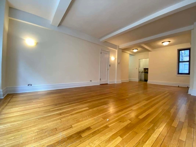 2 Bedrooms, Gramercy Park Rental in NYC for $4,139 - Photo 2