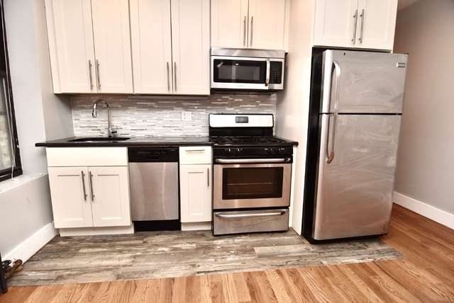 2 Bedrooms, Central Harlem Rental in NYC for $2,110 - Photo 1