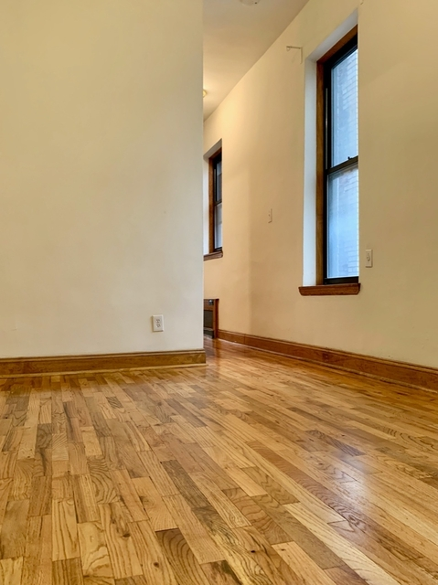 2 Bedrooms, Upper West Side Rental in NYC for $2,099 - Photo 1
