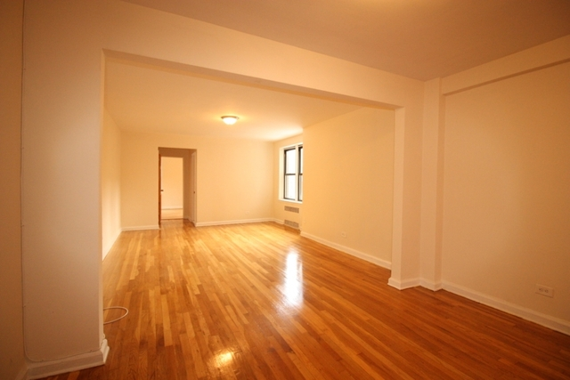 1 Bedroom, Bay Ridge Rental in NYC for $1,995 - Photo 2