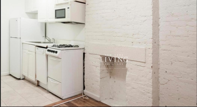 4 Bedrooms, Hell's Kitchen Rental in NYC for $4,000 - Photo 1