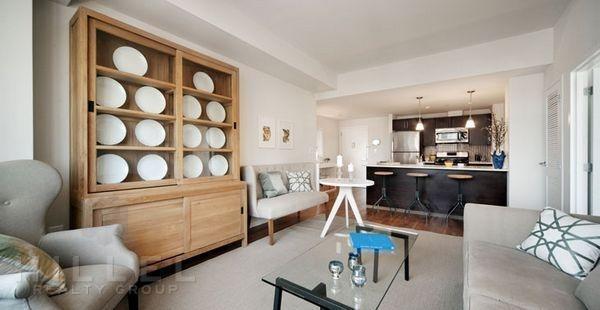 1 Bedroom, Astoria Rental in NYC for $2,655 - Photo 2