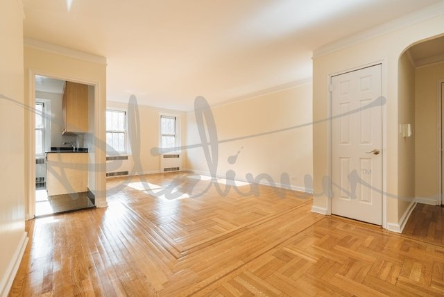 1 Bedroom, West Village Rental in NYC for $4,721 - Photo 1
