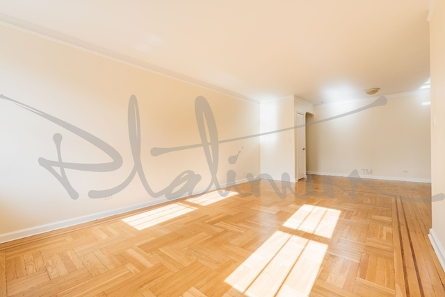 1 Bedroom, West Village Rental in NYC for $4,721 - Photo 2