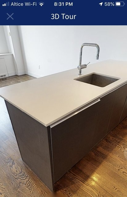 1 Bedroom, Upper West Side Rental in NYC for $4,495 - Photo 2