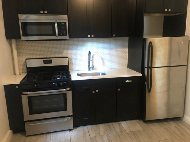 2 Bedrooms, Astoria Rental in NYC for $2,765 - Photo 2