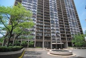 1 Bedroom, Old Town Rental in Chicago, IL for $1,675 - Photo 1