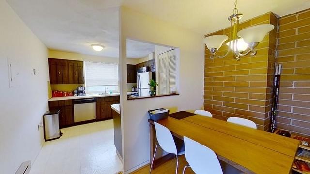 1 Bedroom, Montclair Rental in Boston, MA for $1,700 - Photo 1