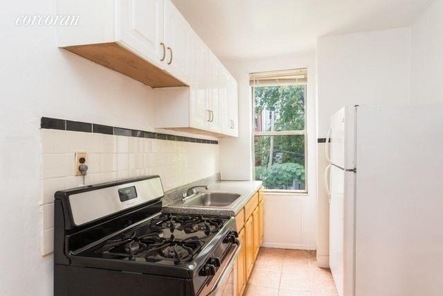 3 Bedrooms, Gowanus Rental in NYC for $2,750 - Photo 1