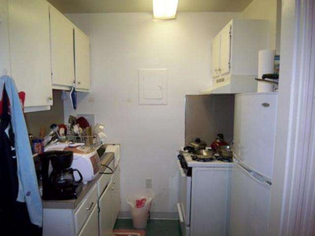 1 Bedroom, Fenway Rental in Boston, MA for $2,050 - Photo 1