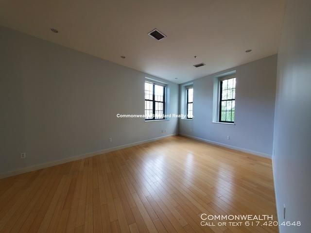 2 Bedrooms, Harrison Lenox Rental in Boston, MA for $3,150 - Photo 1
