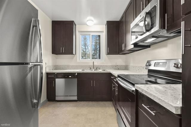 1 Bedroom, Sherman Oaks Rental in Los Angeles, CA for $2,090 - Photo 2