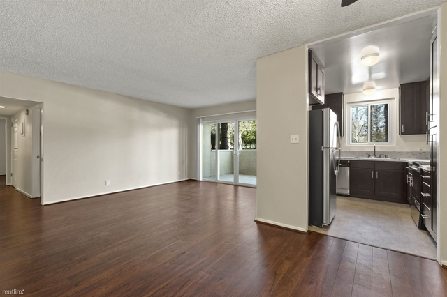 1 Bedroom, Sherman Oaks Rental in Los Angeles, CA for $2,130 - Photo 1