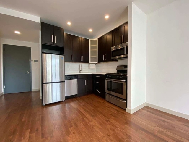 1 Bedroom, East Williamsburg Rental in NYC for $2,425 - Photo 2