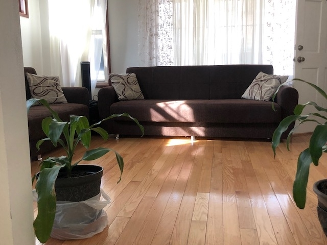 3 Bedrooms, East Flatbush Rental in NYC for $2,499 - Photo 1