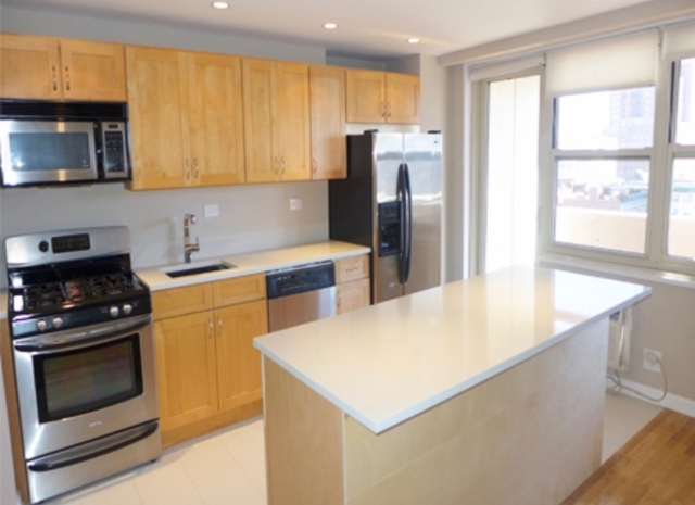 2 Bedrooms, Tribeca Rental in NYC for $4,162 - Photo 2