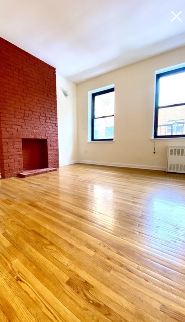 1 Bedroom, Yorkville Rental in NYC for $1,672 - Photo 1