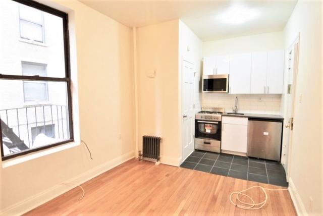 Studio, Washington Heights Rental in NYC for $1,695 - Photo 1