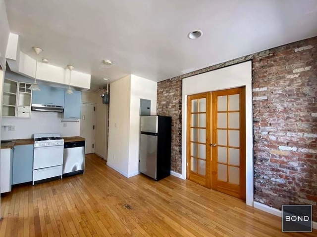 2 Bedrooms, Bowery Rental in NYC for $2,695 - Photo 1