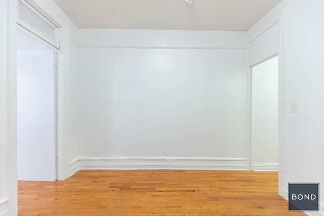 1 Bedroom, Hamilton Heights Rental in NYC for $2,150 - Photo 2