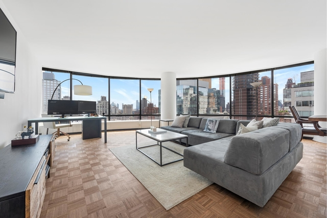 1 Bedroom, Upper East Side Rental in NYC for $5,600 - Photo 1