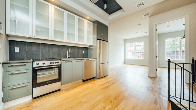 1 Bedroom, Bedford-Stuyvesant Rental in NYC for $3,200 - Photo 1