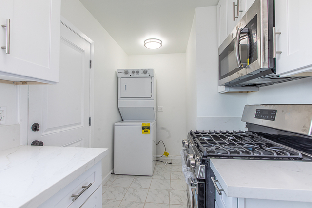 2 Bedrooms, Greater Cypress Park Rental in Los Angeles, CA for $2,395 - Photo 1