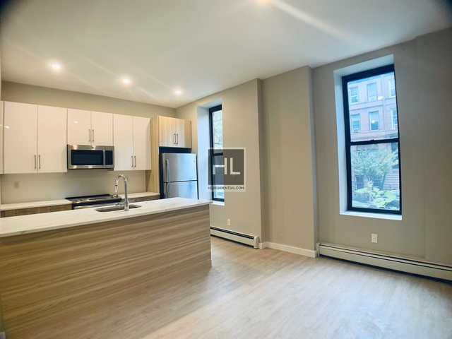 3 Bedrooms, Bedford-Stuyvesant Rental in NYC for $3,046 - Photo 1