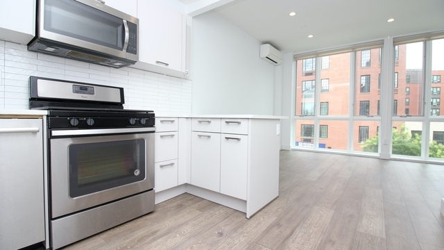 2 Bedrooms, Clinton Hill Rental in NYC for $3,600 - Photo 1