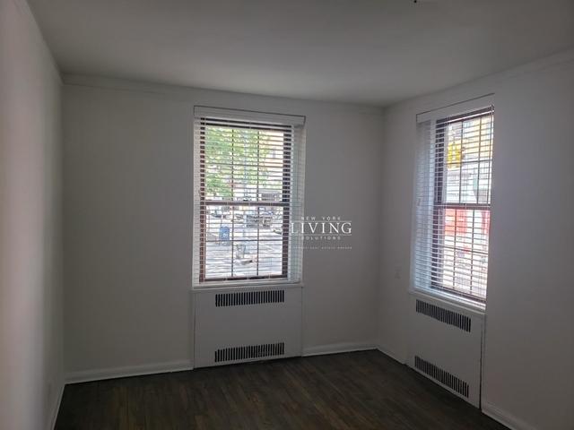 1 Bedroom, Brooklyn Heights Rental in NYC for $2,704 - Photo 1