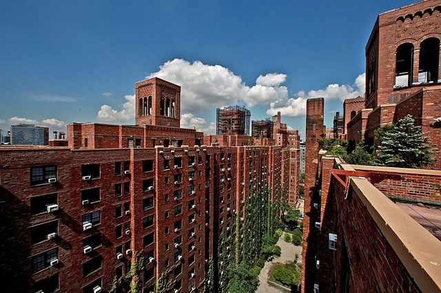 1 Bedroom, Chelsea Rental in NYC for $2,000 - Photo 1