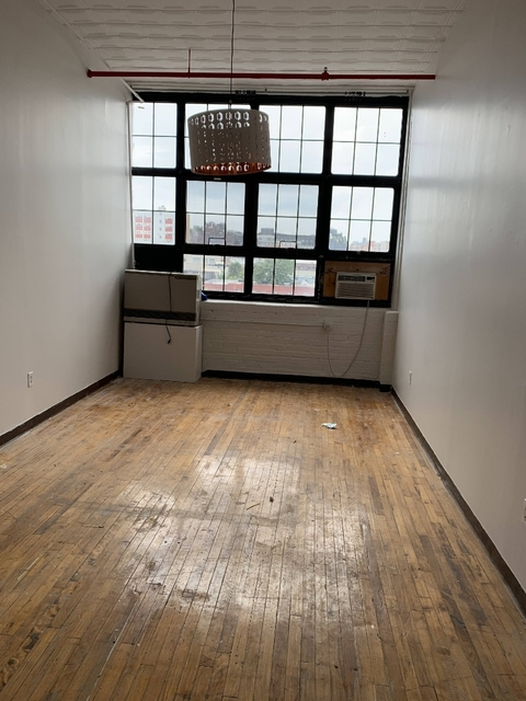 1 Bedroom, East Williamsburg Rental in NYC for $2,042 - Photo 2