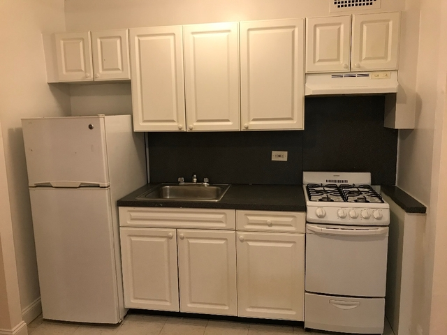1 Bedroom, Kew Gardens Rental in NYC for $1,700 - Photo 1