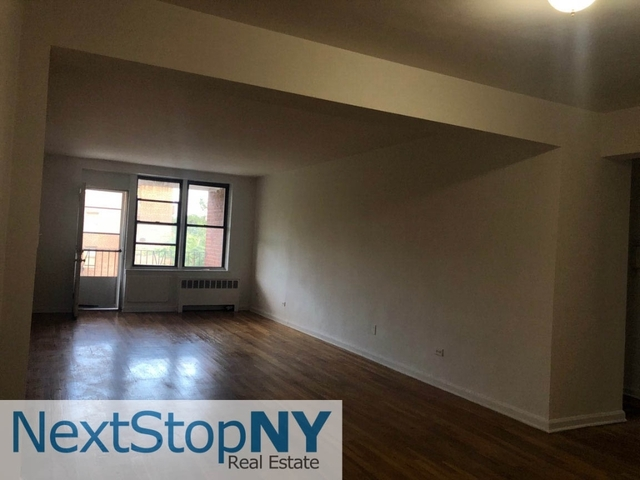2 Bedrooms, Riverdale Rental in NYC for $2,405 - Photo 1
