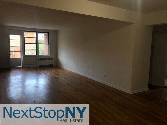 2 Bedrooms, Riverdale Rental in NYC for $2,405 - Photo 2