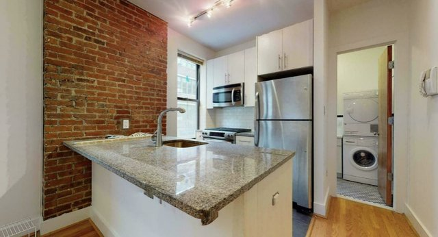 2 Bedrooms, East Harlem Rental in NYC for $2,292 - Photo 1