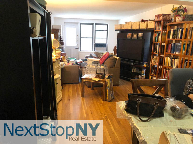 2 Bedrooms, Riverdale Rental in NYC for $2,500 - Photo 2