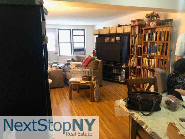 2 Bedrooms, Riverdale Rental in NYC for $2,500 - Photo 1