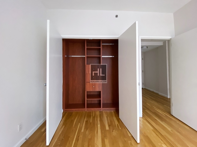 1 Bedroom, Chelsea Rental in NYC for $3,491 - Photo 1