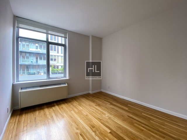 1 Bedroom, Chelsea Rental in NYC for $3,491 - Photo 2