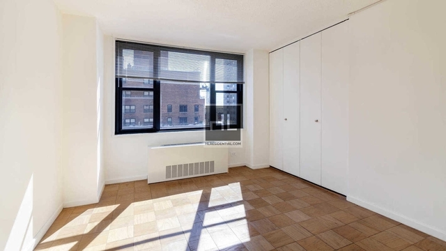 1 Bedroom, Murray Hill Rental in NYC for $4,192 - Photo 2