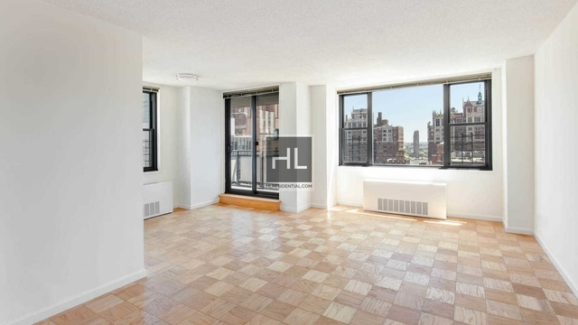 1 Bedroom, Murray Hill Rental in NYC for $4,192 - Photo 1